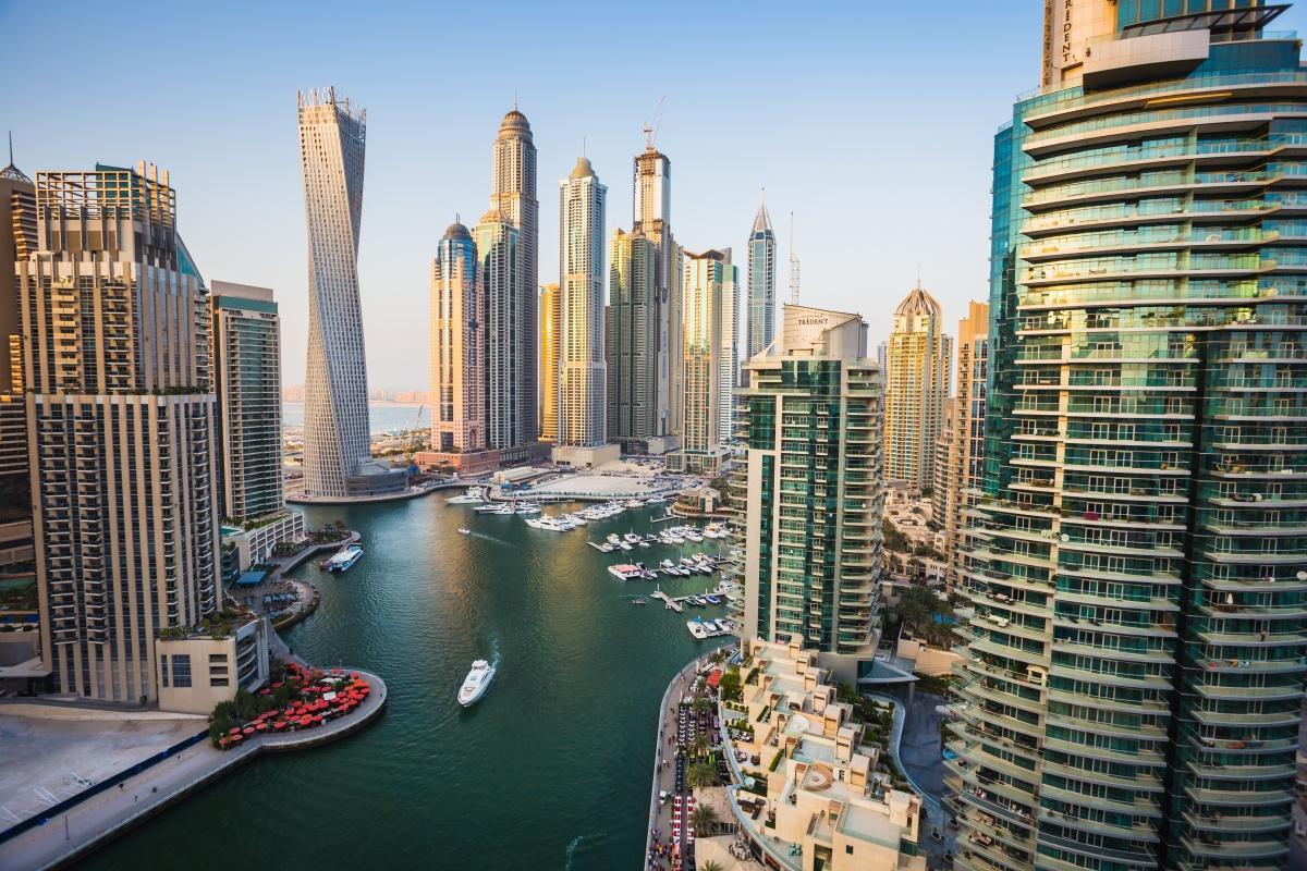 Dubai_Adobe_rm