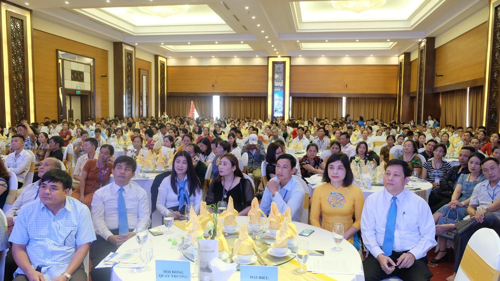 Bảo Việt Nhân thọ tri ân khách hàng với chương trình Vi Vu Du Hè từ 5