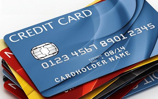 Bạn nên mang theo thẻ gì và bao nhiêu tiền khi đi du lịch châu Âu? - Ảnh 2.