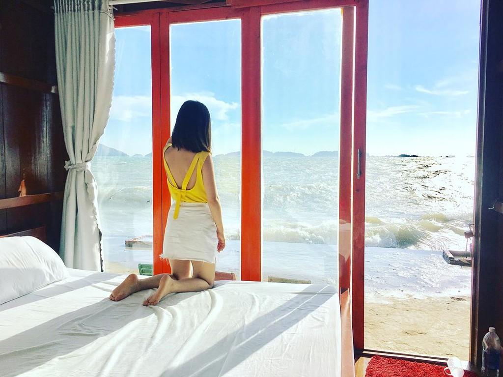 Bo tui nhung homestay ly tuong cho chuyen kham pha dao Nam Du hinh anh 11
