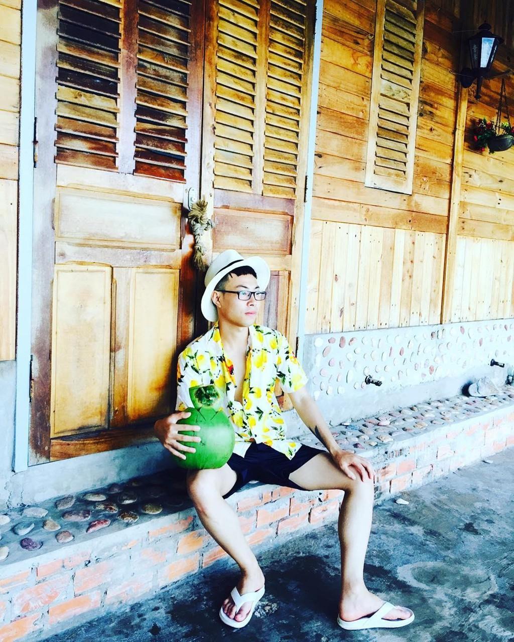 Bo tui nhung homestay ly tuong cho chuyen kham pha dao Nam Du hinh anh 15