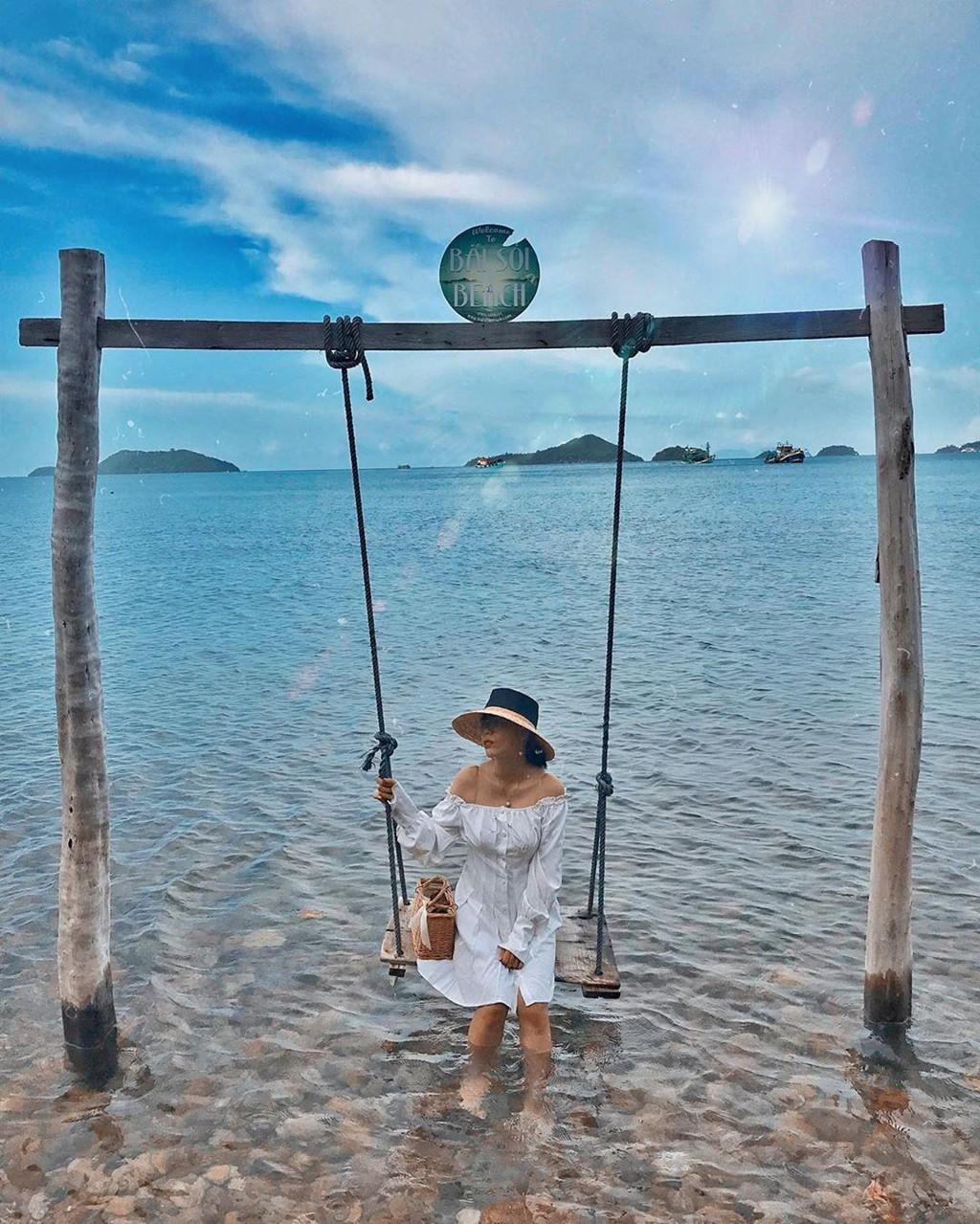 Bo tui nhung homestay ly tuong cho chuyen kham pha dao Nam Du hinh anh 16