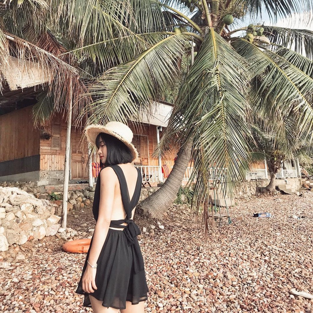 Bo tui nhung homestay ly tuong cho chuyen kham pha dao Nam Du hinh anh 17