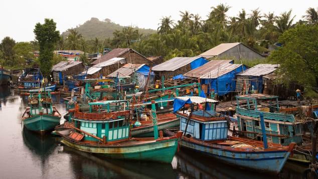 Báo Mỹ viết về đảo Phú Quốc - 'viên ngọc quý' của Việt Nam - Ảnh 3.