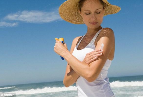 Bỏ túi những kinh nghiệm du lịch biển giúp bạn trải nghiệm một mùa hè đầy thú vị - Ảnh 3.