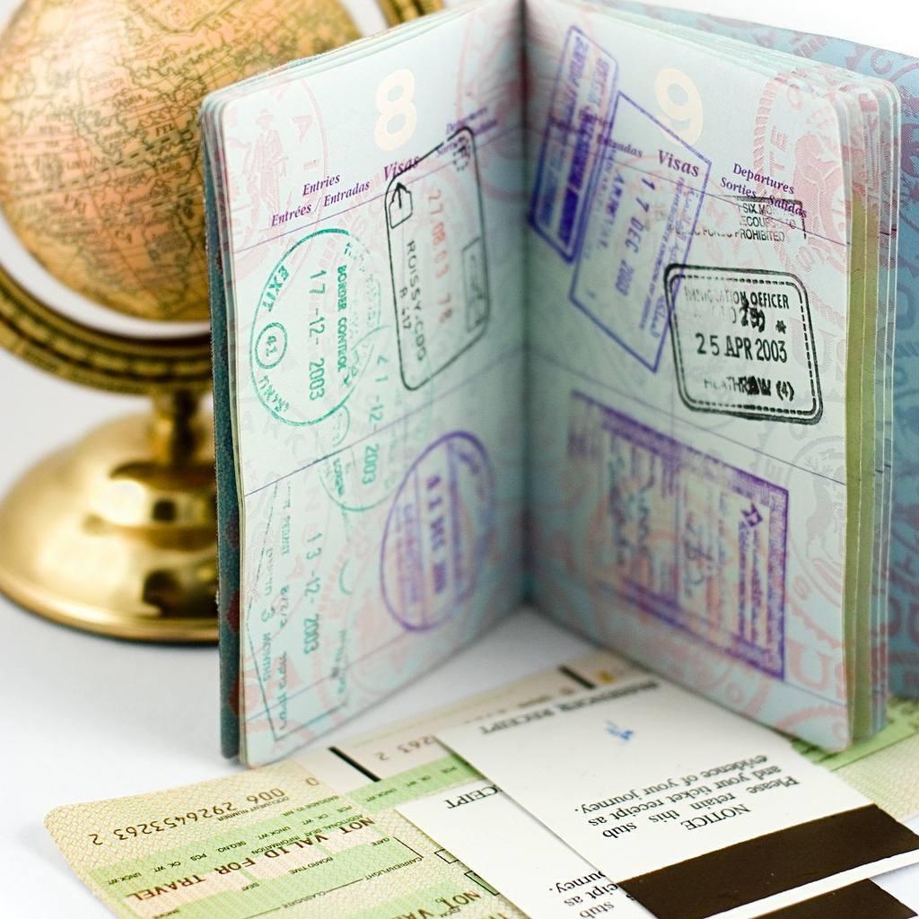 Những tips đơn giản để được miễn toàn bộ lệ phí xin visa đi Nhật - Ảnh 4.