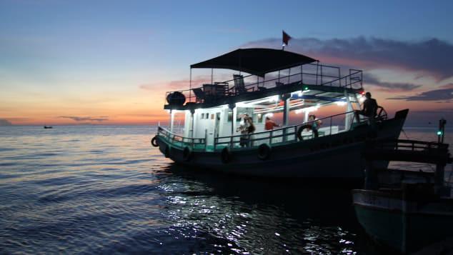 Báo Mỹ viết về đảo Phú Quốc - 'viên ngọc quý' của Việt Nam - Ảnh 8.