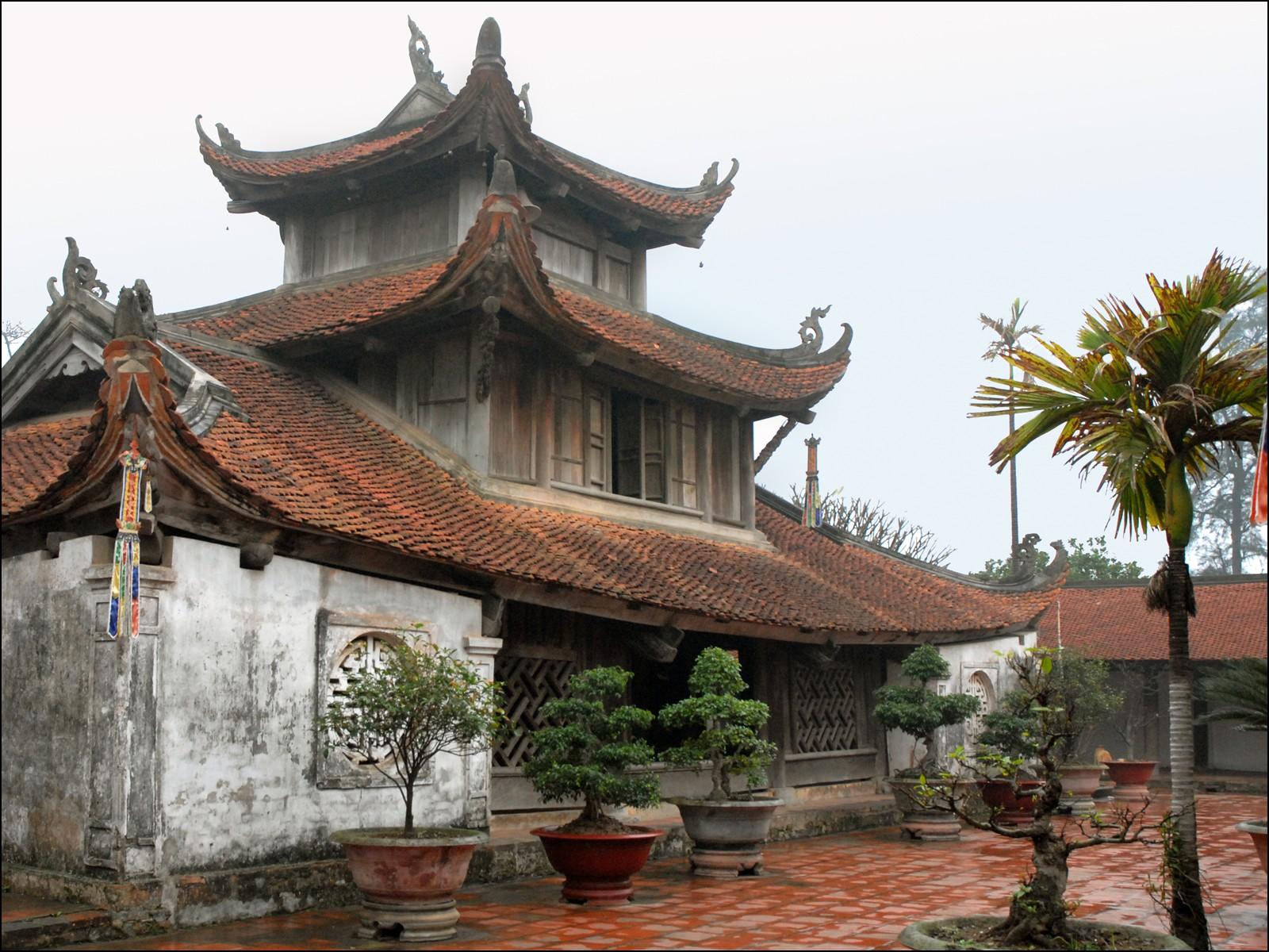 chua-But-Thap-Quang-Ninh1