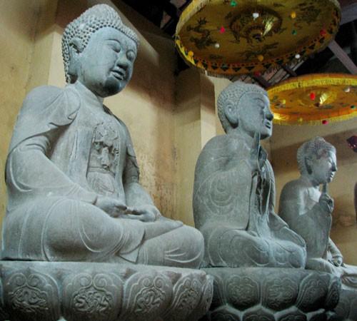 Chùa-Ngọc-Khám-Bắc-Ninh