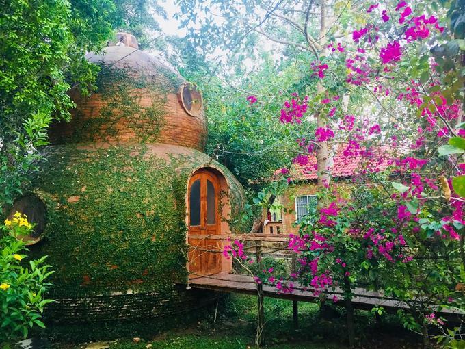 Nha-Sen-Homestay-Village-PhuQuoc-VnExpress1-1564372173_680x0