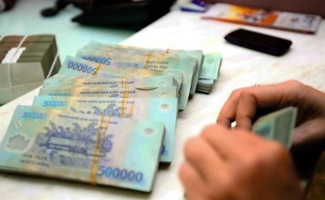 Lãi suất ở Việt Nam biến động ra sao khi FED hạ lãi suất? - Ảnh 1.