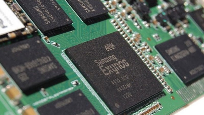 samsung-new-chip_800x450
