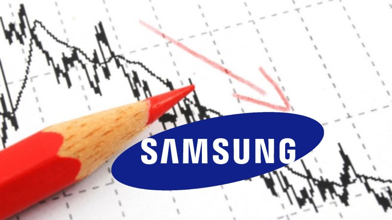 Samsung-pulls-out-of-notebooks-in-SA
