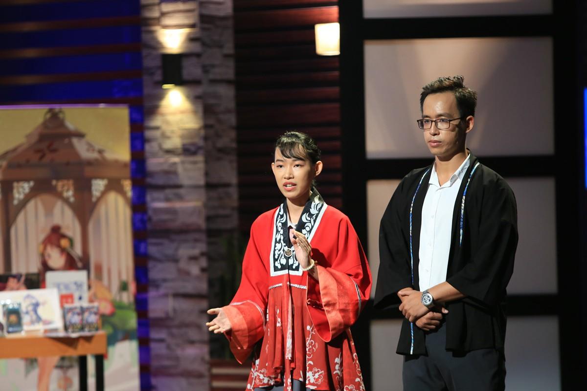 SU HO VUONG  (4)
