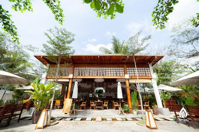 The-May-Homestay-Phu-Quoc1-1564371397_680x0