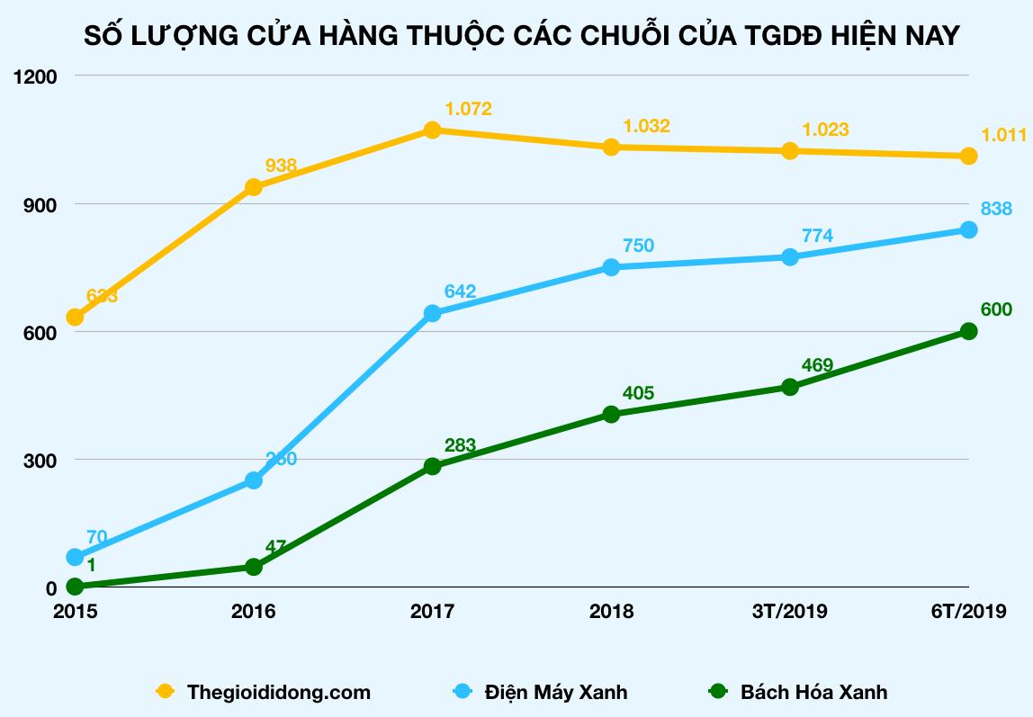 anh-chup-man-hinh-2019-08-05-luc-221207-15650179413771213685980