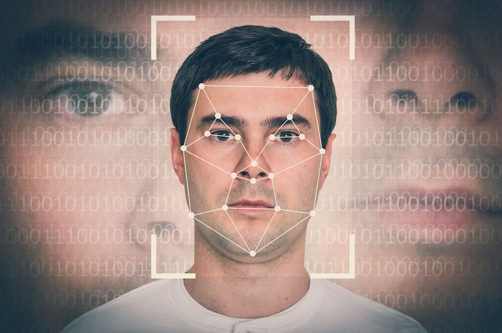 Bạn có biết ai là người đứng sau công nghệ AI trong smartphone Samsung, Huawei, Oppo để giúp bạn chụp ảnh đẹp hơn? - Ảnh 2.