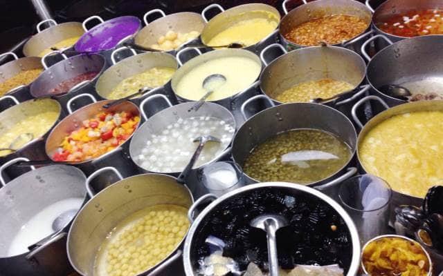 5 món ăn đặc sản nhất định phải thử khi đến với cố đô Huế - Ảnh 6.