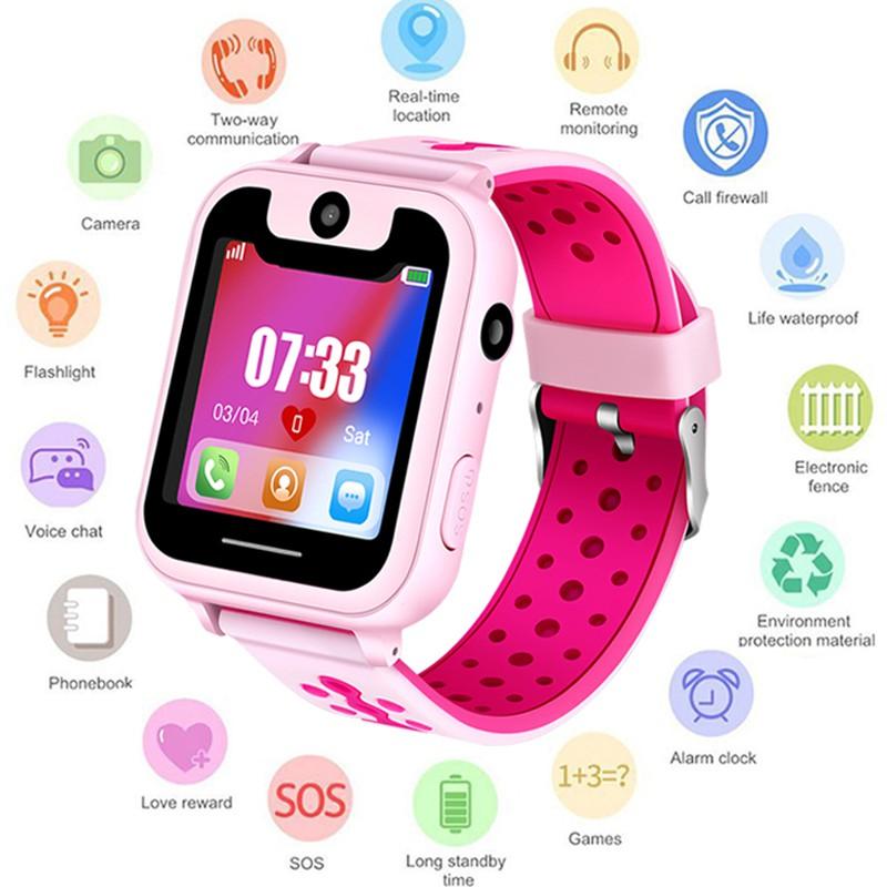 S6-Tr-Em-Th-ng-Minh-LBS-C-c-Smartwatch-ng-H-Cho-B-Tr-Em
