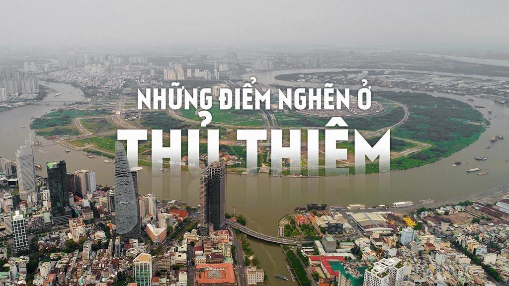 'TP HCM phải trả 26.300 tỉ, dân Thủ Thiêm có được nhận đền bù?' - Ảnh 1.