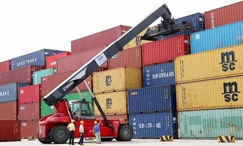 Công ty Trung Quốc rời quê hương vì chiến tranh thương mại - Ảnh 1.