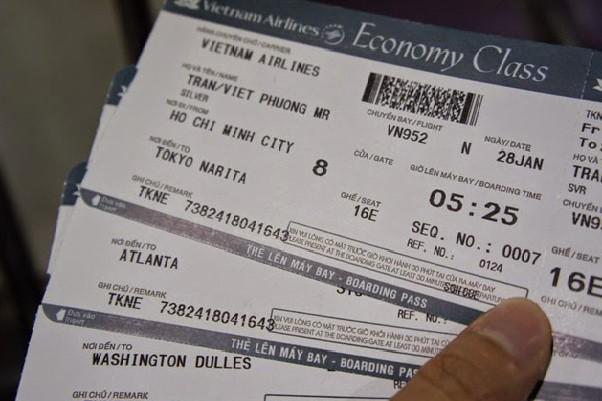 Bí quyết giúp bạn có chuyến du lịch Singapore tiết kiệm - Ảnh 4.