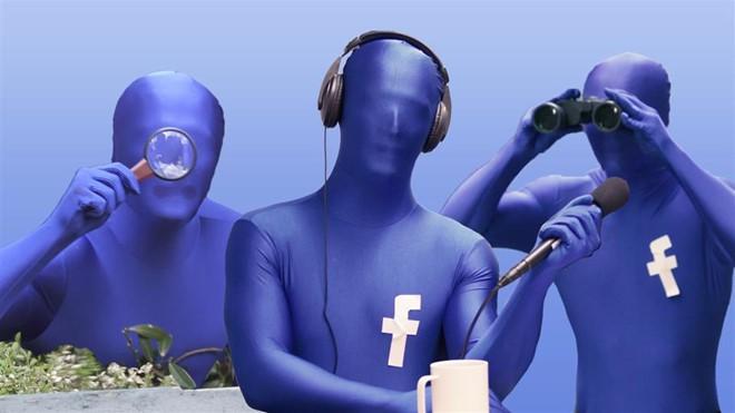Facebook_nghe_len_2_1