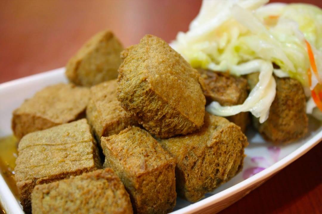Ăn thả ga không lo về giá với những món ăn vặt hấp dẫn, nổi tiếng của xứ Đài - Ảnh 13.