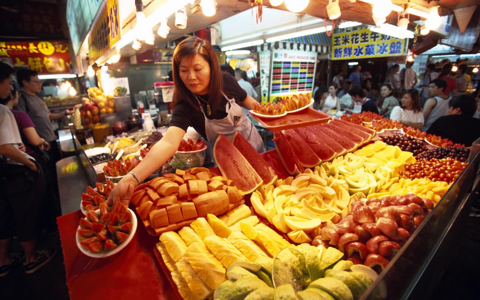 Ăn thả ga không lo về giá với những món ăn vặt hấp dẫn, nổi tiếng của xứ Đài - Ảnh 30.