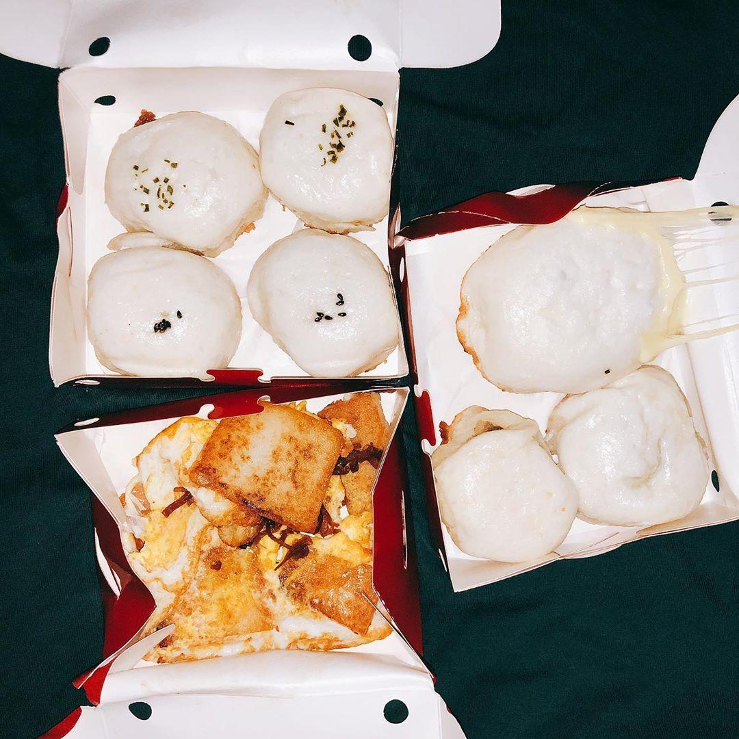 Ăn thả ga không lo về giá với những món ăn vặt hấp dẫn, nổi tiếng của xứ Đài - Ảnh 6.