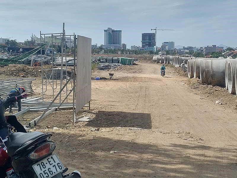 Giao 6.000 m2 đất công không đấu giá còn miễn tiền thuê đất - Ảnh 1.