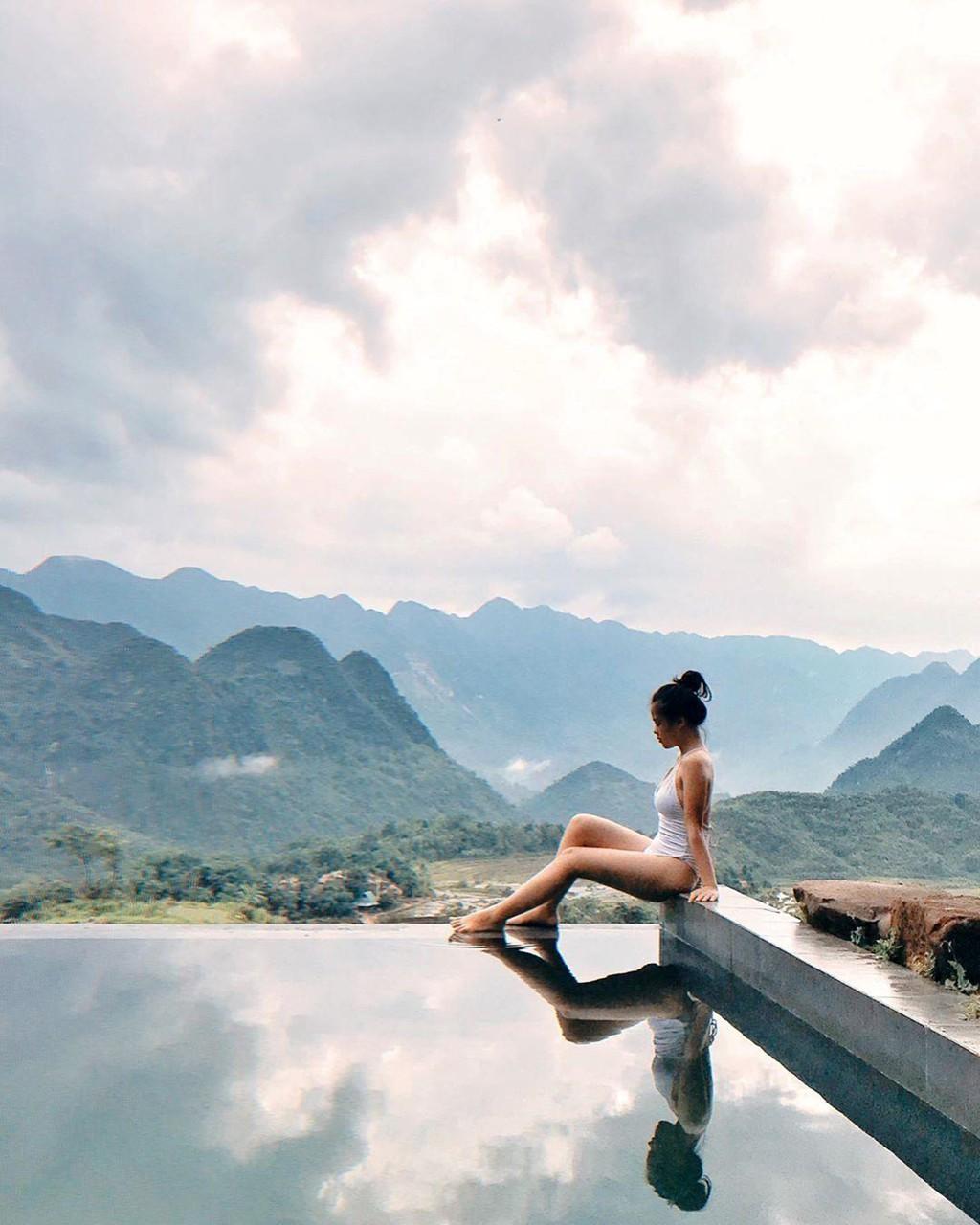 Pu Luong - mot Sa Pa thu nho cua Thanh Hoa hinh anh 12