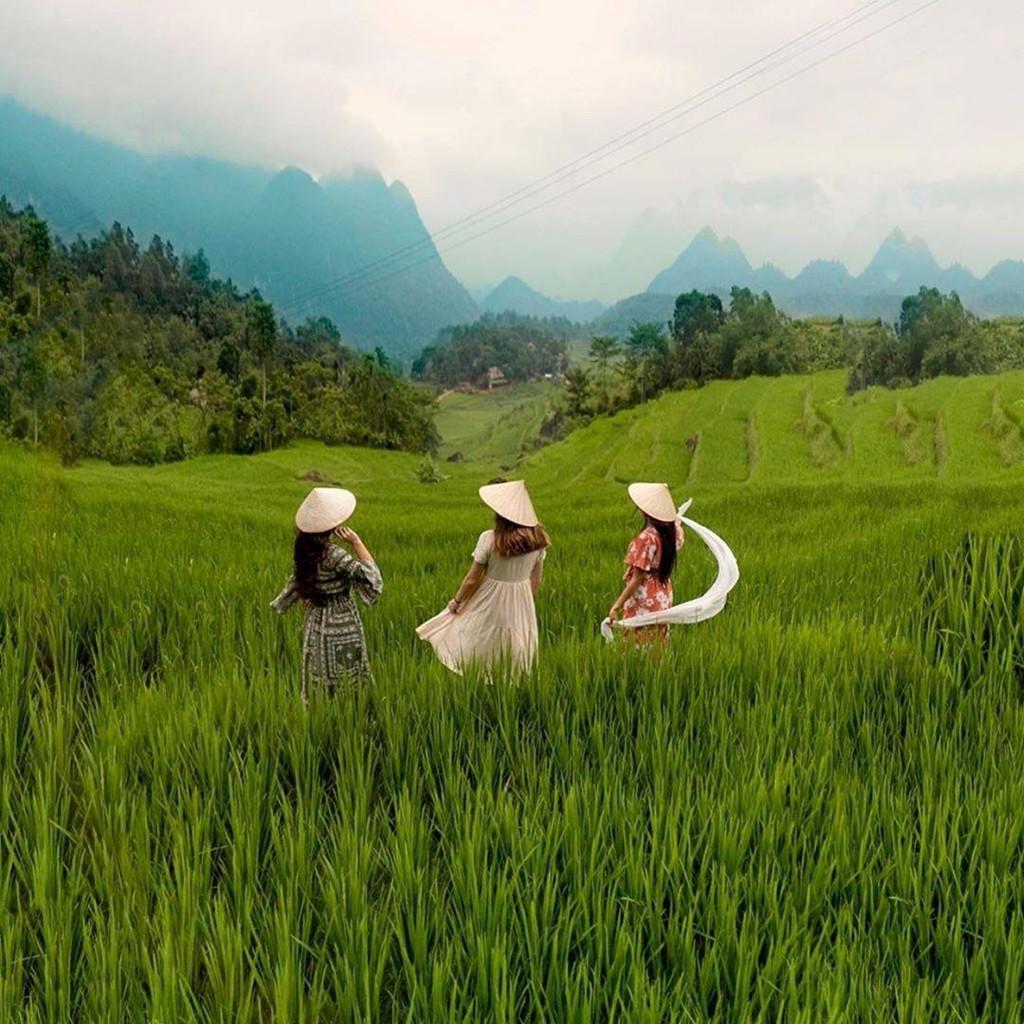 Pu Luong - mot Sa Pa thu nho cua Thanh Hoa hinh anh 3