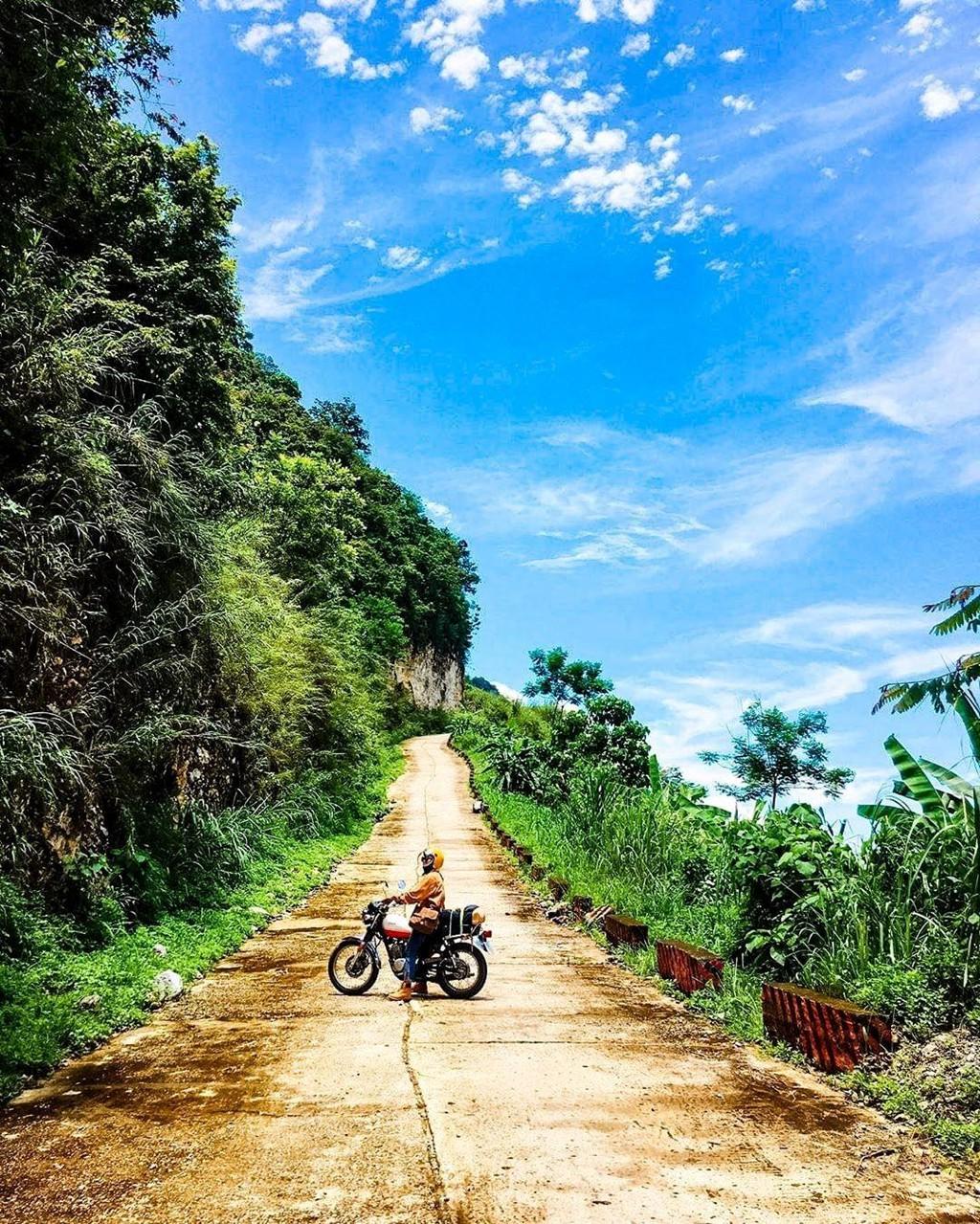 Pu Luong - mot Sa Pa thu nho cua Thanh Hoa hinh anh 4