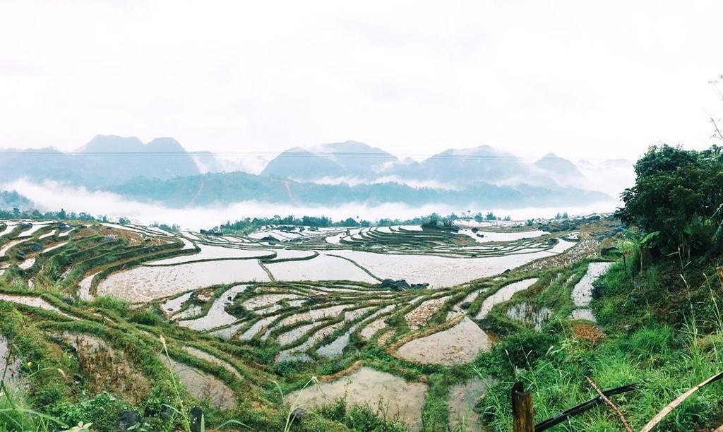 Pu Luong - mot Sa Pa thu nho cua Thanh Hoa hinh anh 9