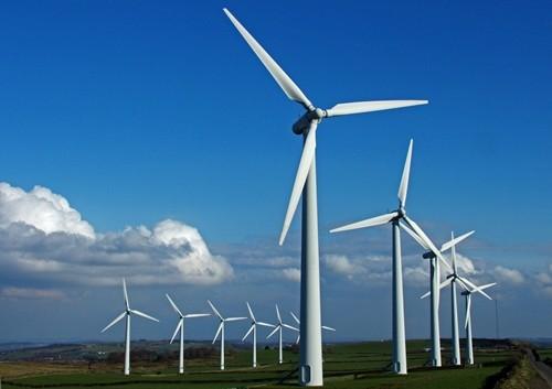 48a4c3d3e61544e7bded972fcf15574a-602a5e1912c9a754b00ecce837dba2b8_wind_turbine