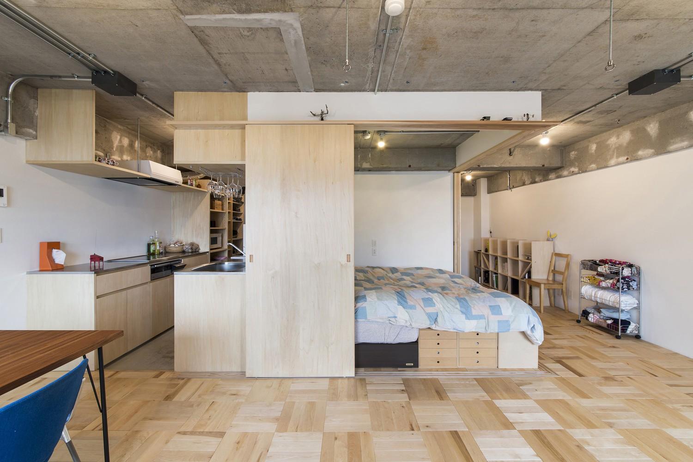 portada_tsukiji_room_h_10
