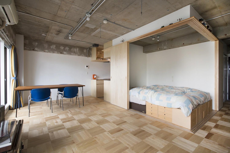 tsukiji_room_h_04