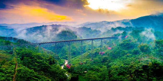 Bandung-Indonesia-VnExpress-1566266600_680x0