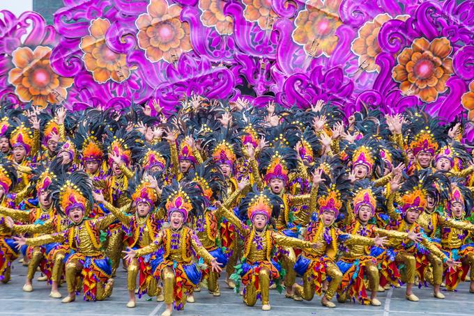 Cebu-Philippines-VnExpress1-1566266560_680x0