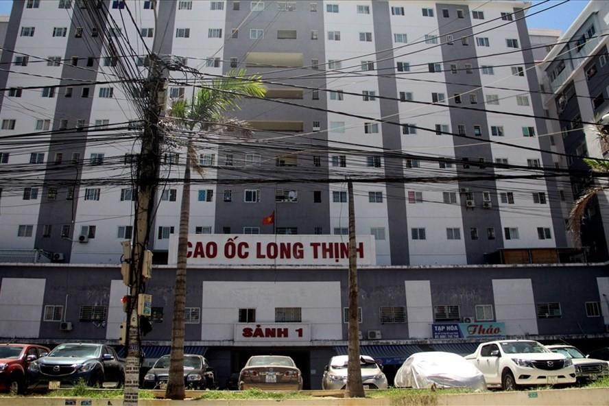 Chung-Cu-Long-Thinh