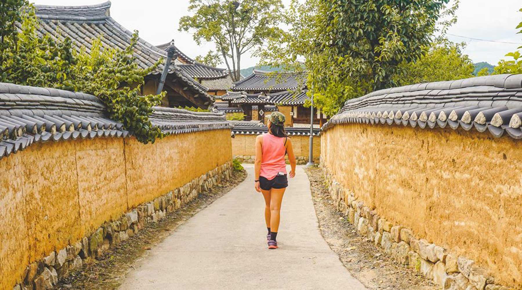 hanoe-han-quoc-visa