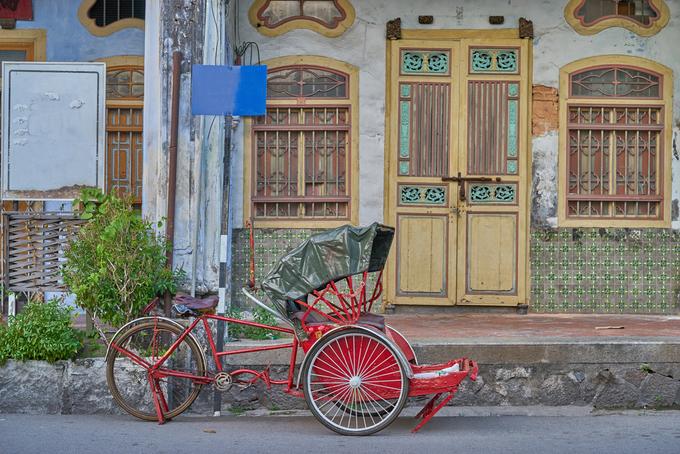Penang-Malaysia-VnExpress-1566266505_680x0