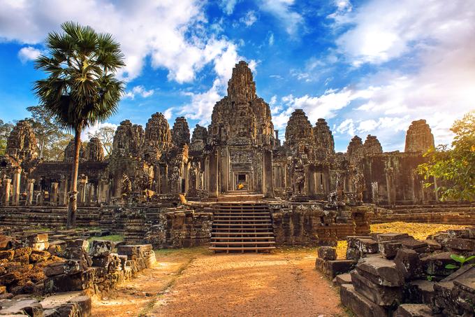 SiamReap-Campuchia-VnExpress-1566266463_680x0