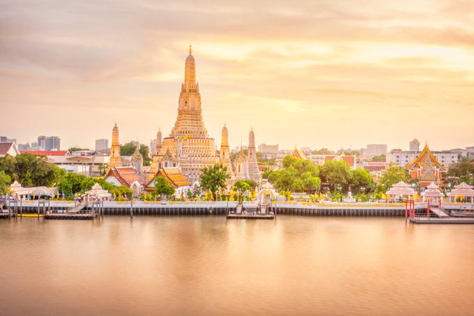 VnExpress-Bangkok-1566266446_680x0