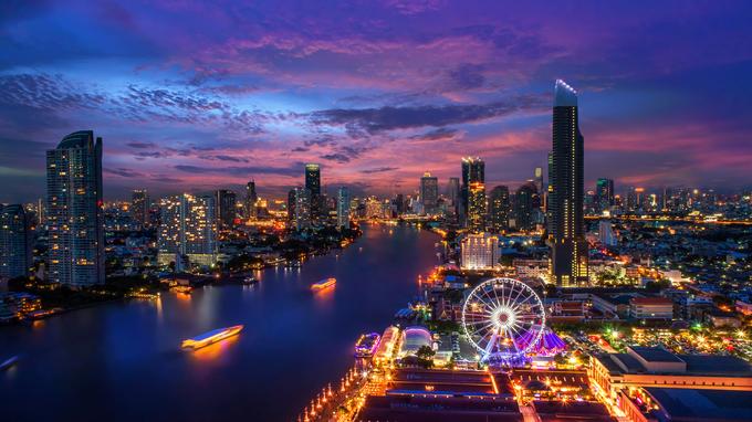 VnExpress-Bangkok1-1566266449_680x0