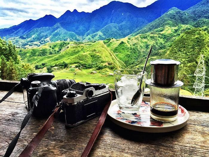 nhung-quan-cafe-co-view-sieu-dep-o-sapa