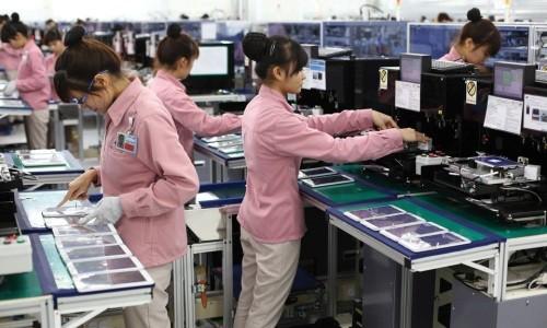 Rủi ro gì cho Việt Nam trong căng thẳng thương mại Nhật - Hàn? - Ảnh 2.