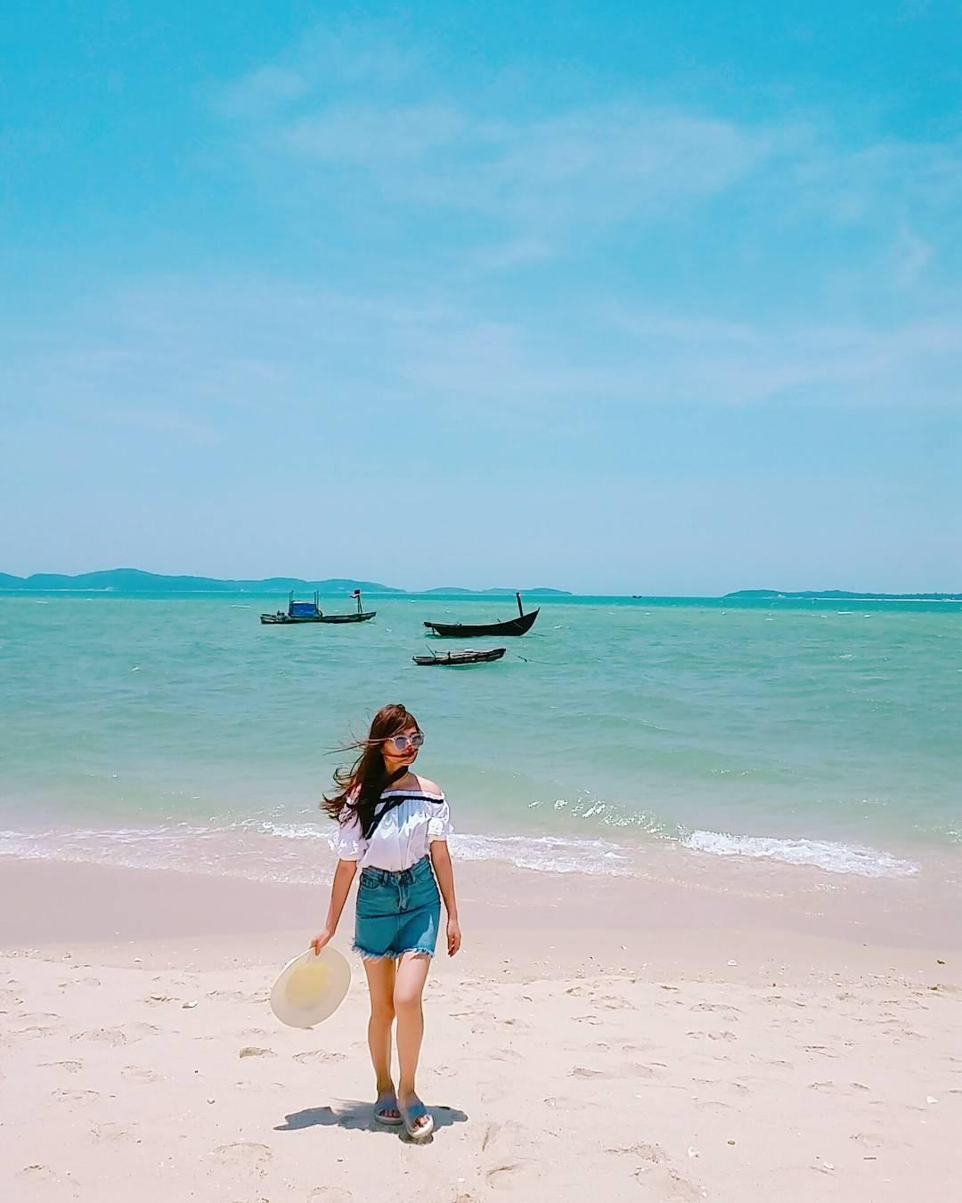 So sánh tour du lịch Hà Nội – Cô Tô 3 ngày 2 đêm - Ảnh 6.