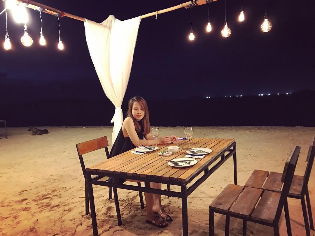 So sánh tour du lịch Hà Nội – Cô Tô 3 ngày 2 đêm - Ảnh 9.